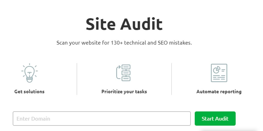 Best Practices for Internal Link Building For SEO 3