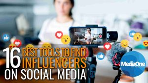 16-best-tools-to-find-influencers-on-social-media