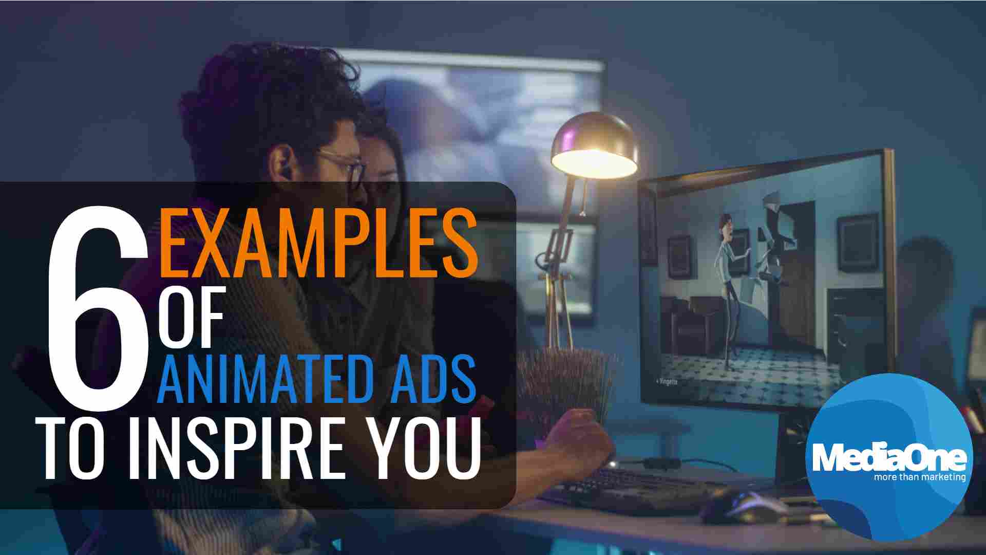 6-excellent-examples-of-animated-ads-to-inspire-you-in-2021