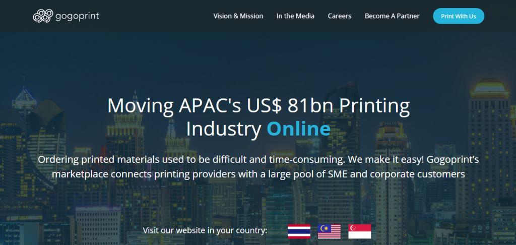 gogo-print-top-lamination-service-providers-in-singapore-3