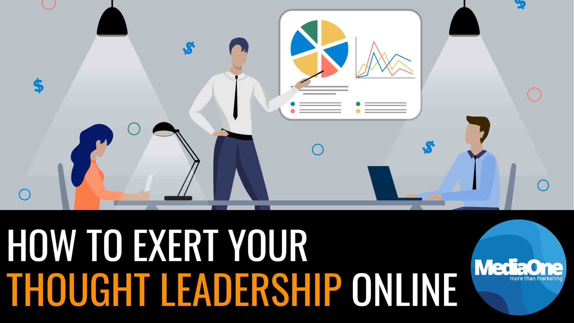 how-to-exert-your-thought-leadership-online-2