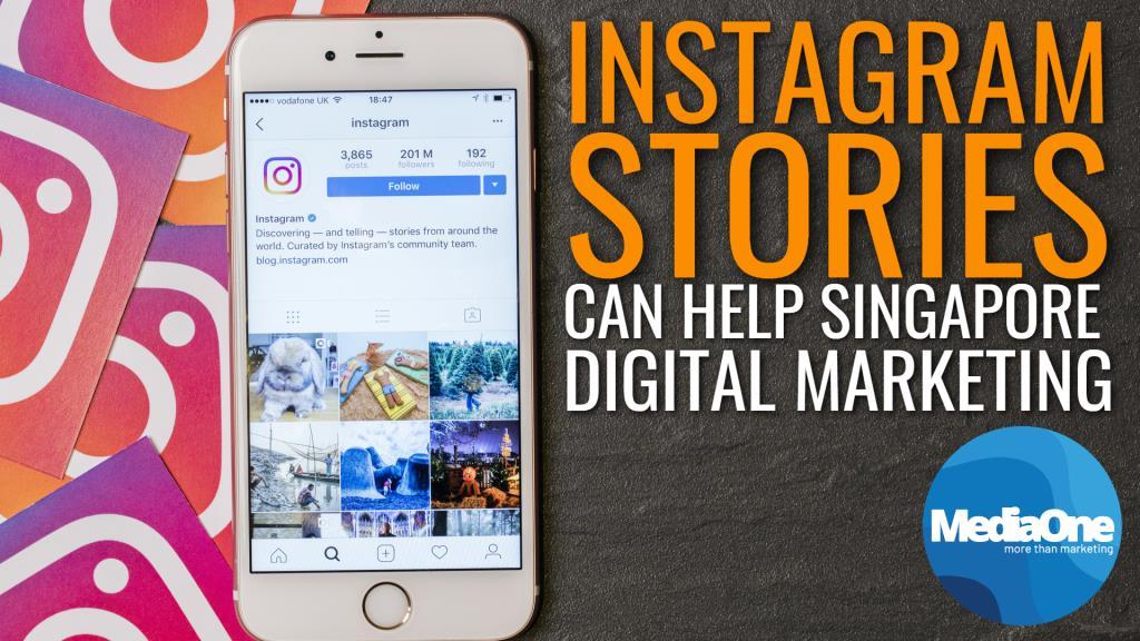 instagram-stories-can-help-singapore-digital-marketing-3