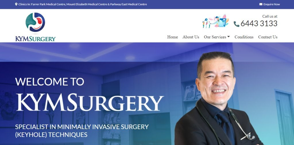 kyms-surgery-top-colon-cancer-doctors-in-singapore-3