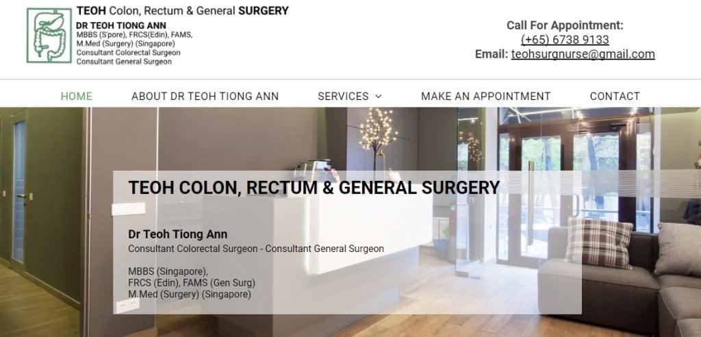 teoh-colon-top-colon-cancer-doctors-in-singapore-3