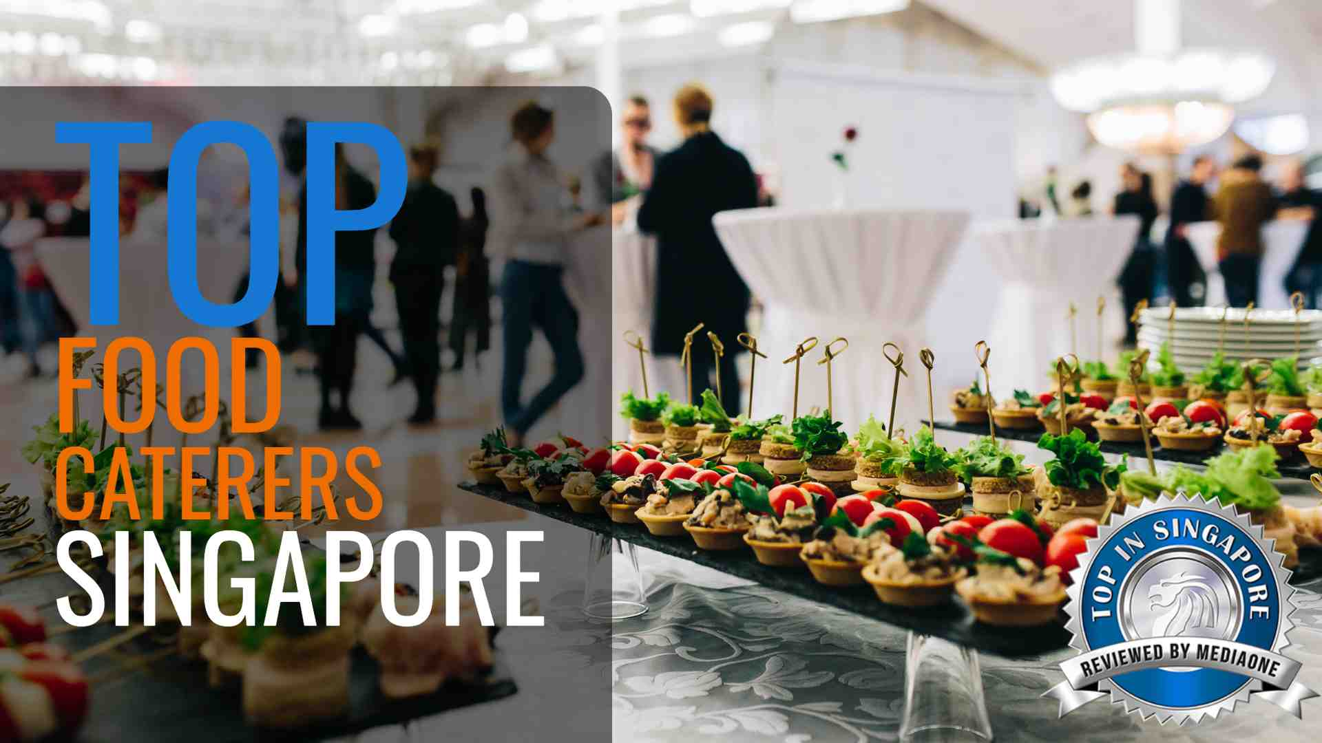 top-food-caterers-in-singapore-3