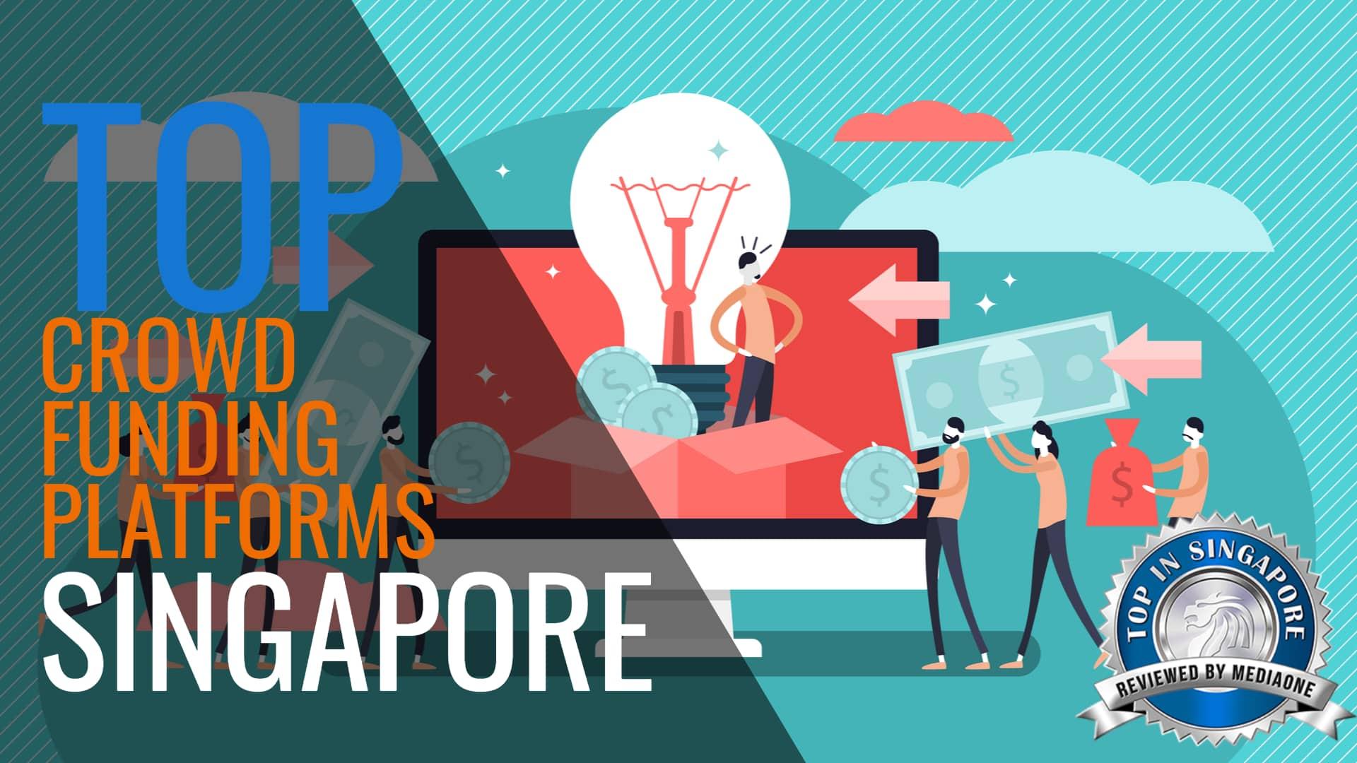 top-fundraising-platforms-in-singapore-2