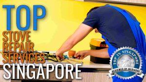 top-stove-repair-services-in-singapore-2