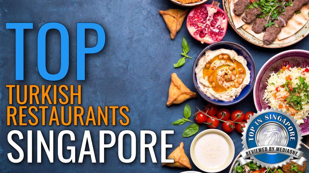 top-turkish-restaurants-in-singapore-2