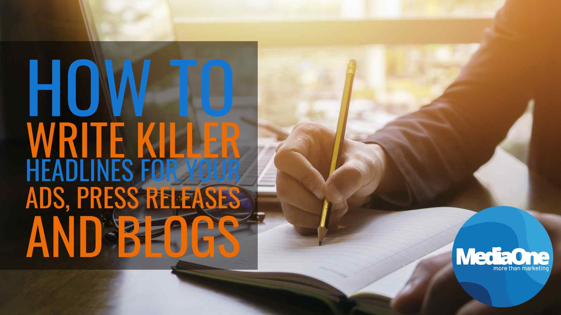 how-to-write-killer-headlines-for-your-ads-press-releases-blogs-3