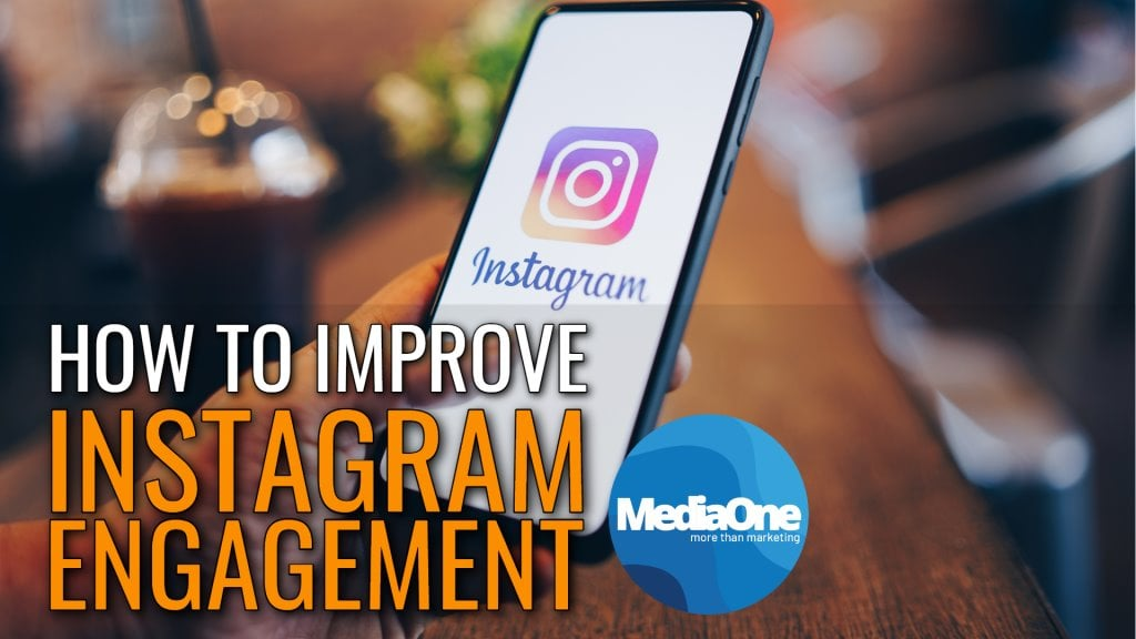 how-to-improve-instagram-engagement-in-singapore-2