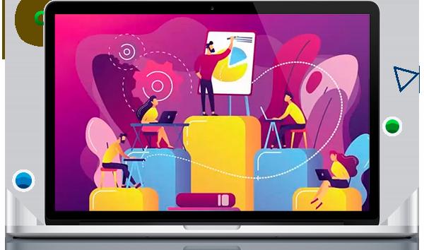 creative copywriting services