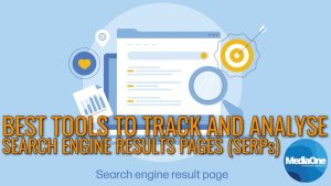 12-best-tools-to-track-and-analyse-search-engine-results-pages-serps