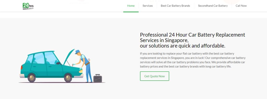 24hrs-battery-car-service-top-roadside-assistance-service-providers-in-singapore-2