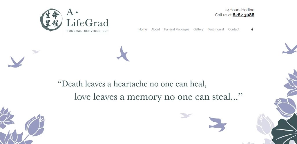 a-life-grad-top-cremation-service-providers-in-singapore
