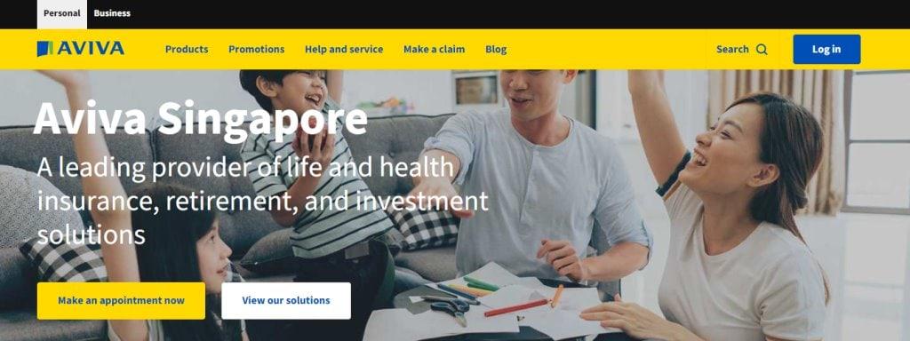 aviva-top-commercial-insurance-service-providers-in-singapore-2