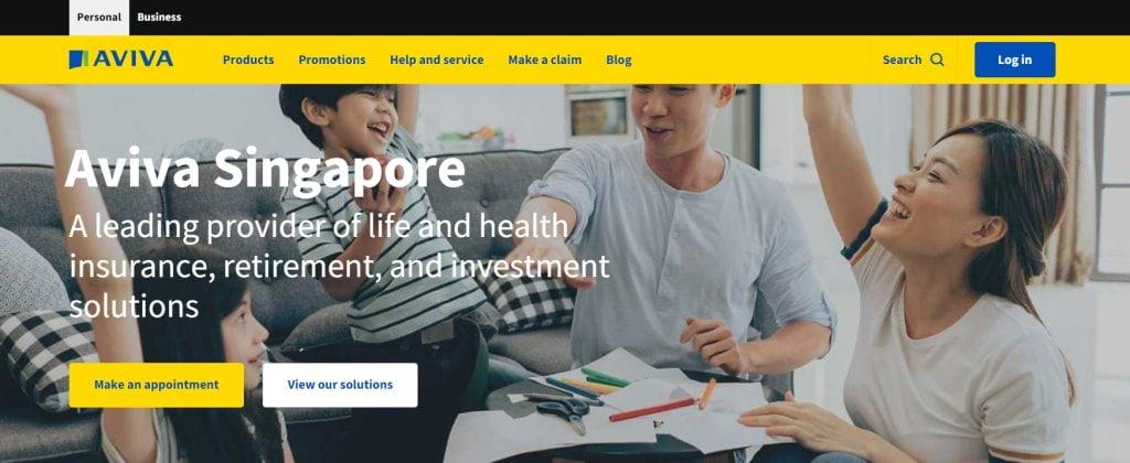 aviva-top-fire-insurance-service-providers-in-singapore-2