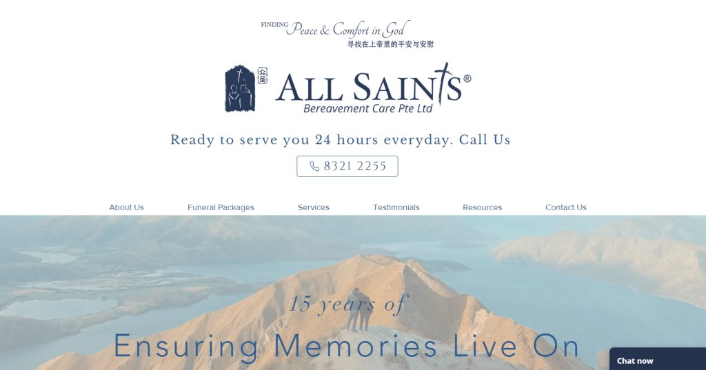 all-saints-top-cremation-service-providers-in-singapore