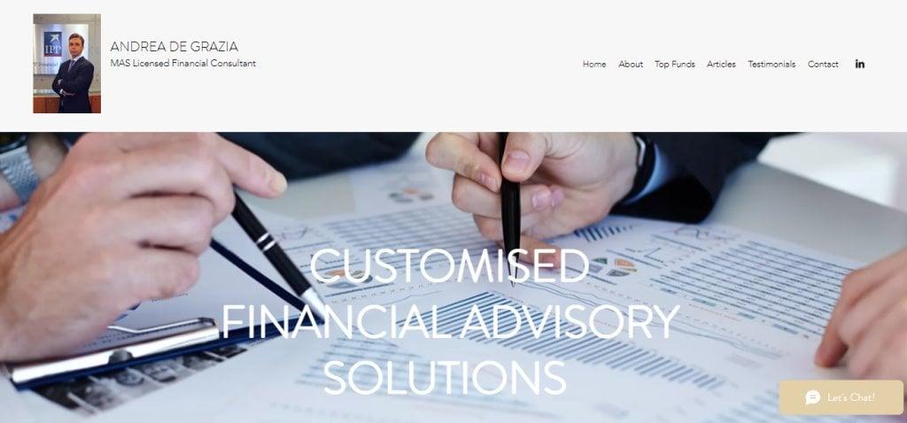 andrea-de-grazia-top-financial-planning-in-singapore-3
