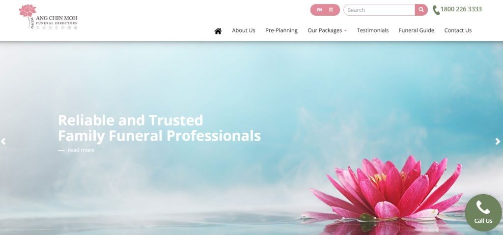 ang-chin-moh-top-cremation-service-providers-in-singapore-2