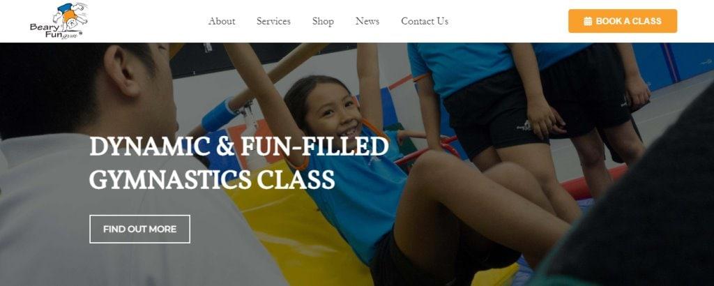beary-fun-top-kids-activities-in-singapore-2
