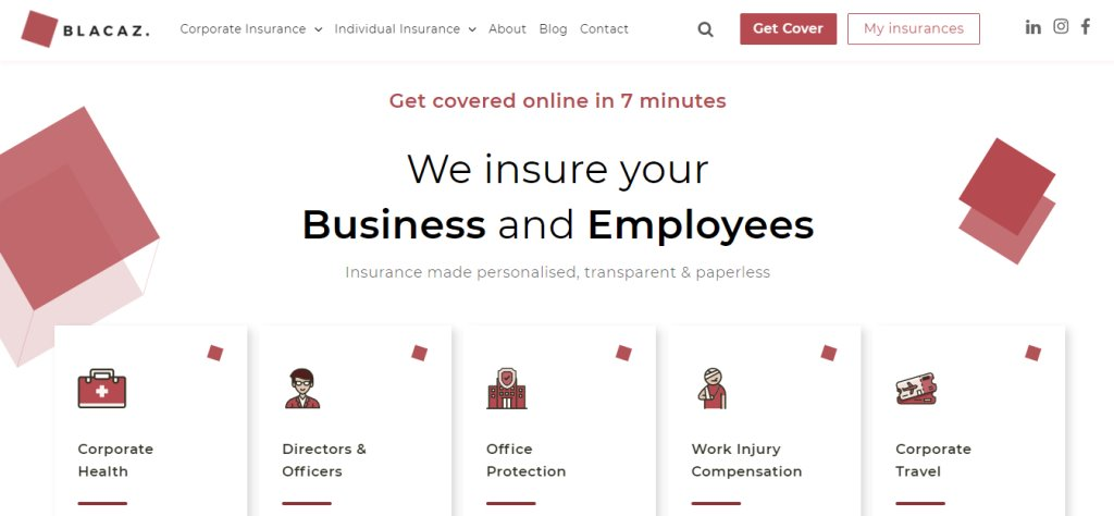 blacaz-top-commercial-insurance-service-providers-in-singapore-2