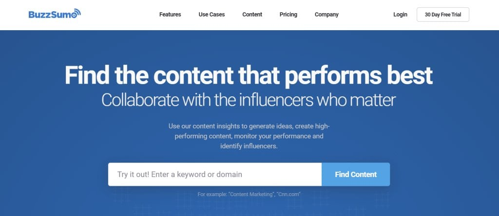 buzzsumo-16-best-tools-to-find-influencers-on-social-media-2