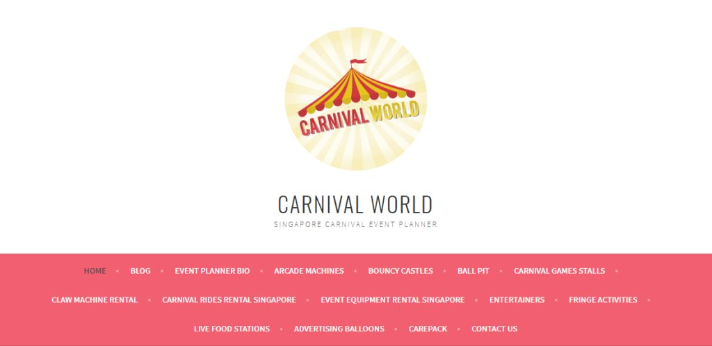 carnival-world-top-kids-activities-in-singapore-2