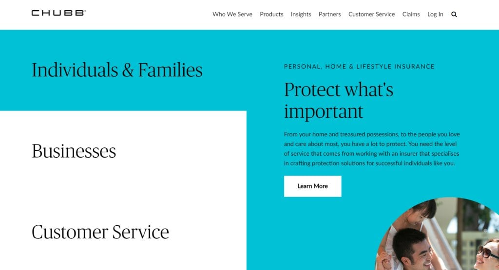 chubb-top-fire-insurance-service-providers-in-singapore-2