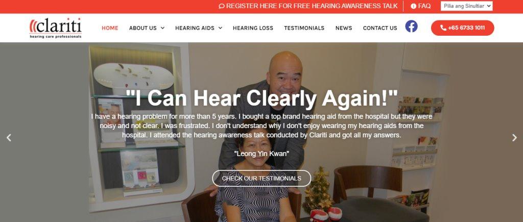 clariti-top-audiologists-in-singapore-2
