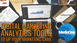 digital-marketing-analytics-tools-to-up-your-marketing-game-in-2022