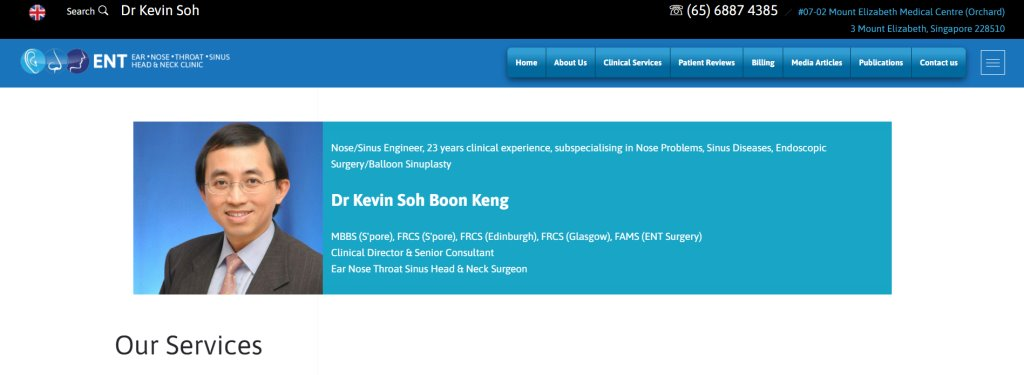 dr-kevin-soh-top-ent-specialists-in-singapore-2