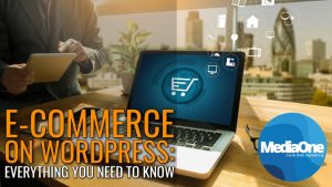 e-commerce-on-wordpress_-everything-you-need-to-know