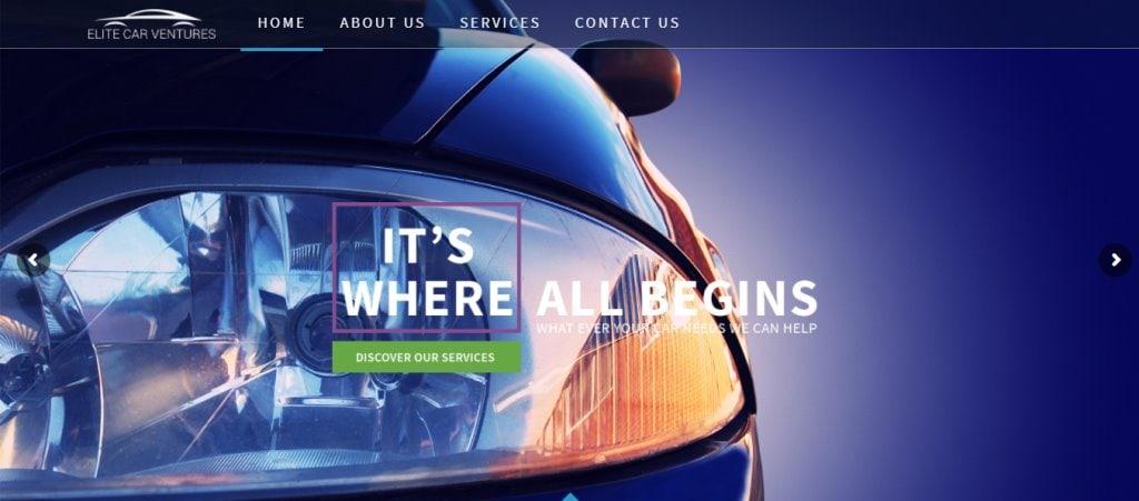 elite-car-top-roadside-assistance-service-providers-in-singapore-2