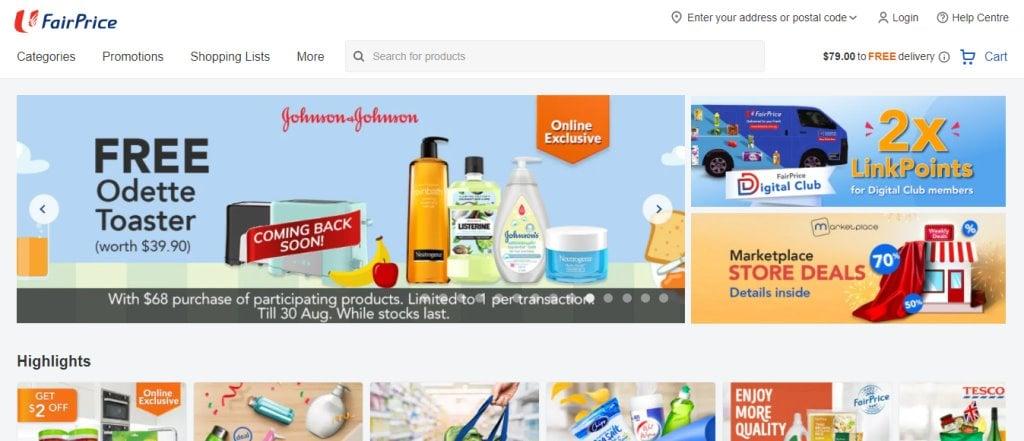 fairprice-top-aromatherapy-stores-in-singapore-3