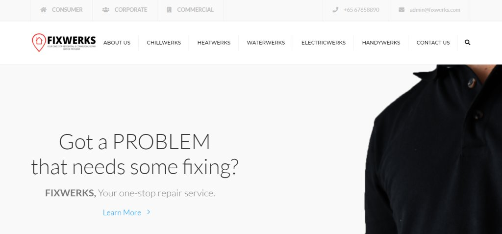 fixwerkz-top-furniture-assembly-service-providers-in-singapore