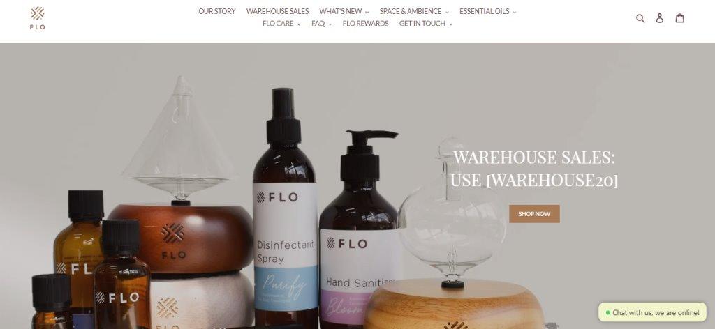 flo-aroma-top-aromatherapy-stores-in-singapore-3