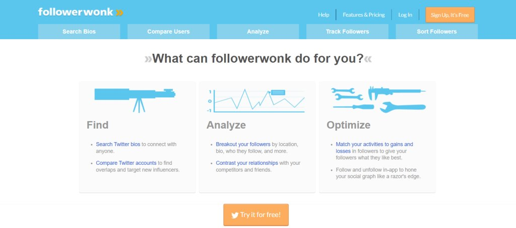 followerwonk-16-best-tools-to-find-influencers-on-social-media-2