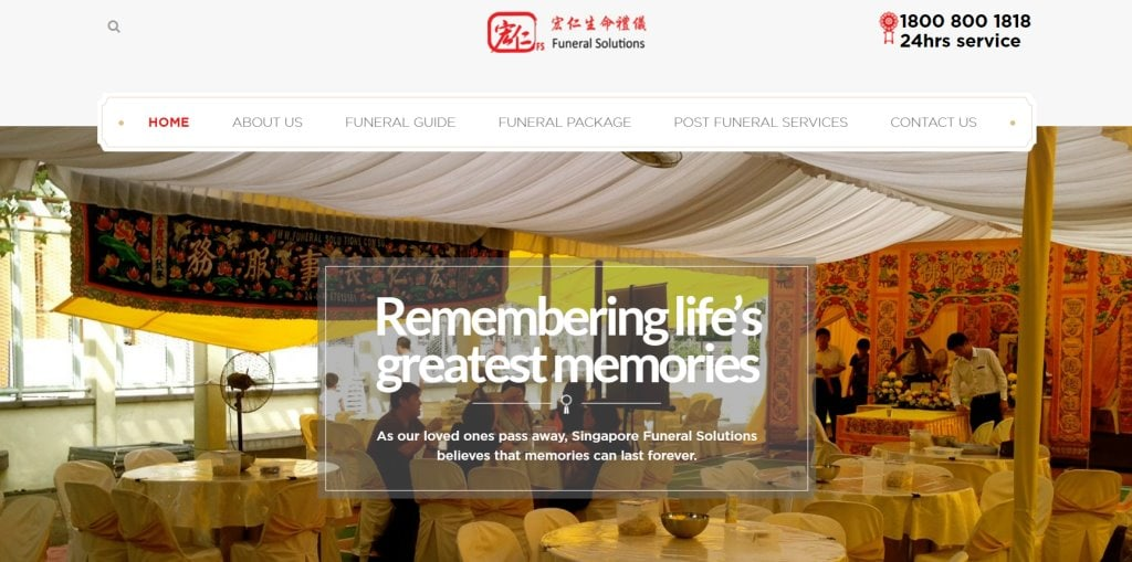 funeral-solutions-top-cremation-service-providers-in-singapore-2
