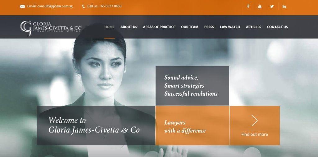 gjc-law-top-business-lawyers-in-singapore