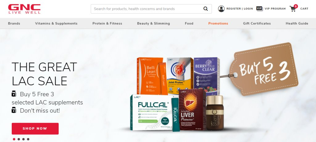 gnc-top-aromatherapy-stores-in-singapore-3