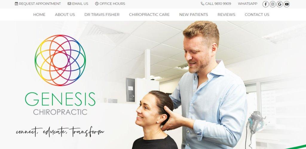 genesis-chiropractic-top-back-pain-doctors-in-singapore-3