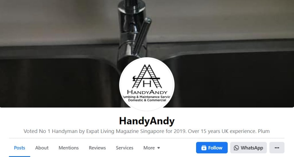 handy-andy-top-furniture-assembly-service-providers-in-singapore-2