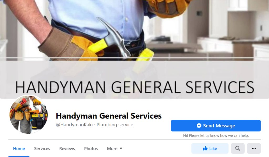 handyman-general-services-top-furniture-assembly-service-providers-in-singapore-2