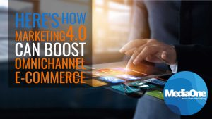heres-how-marketing-4-0-can-boost-your-omnichannel-e-commerce-2