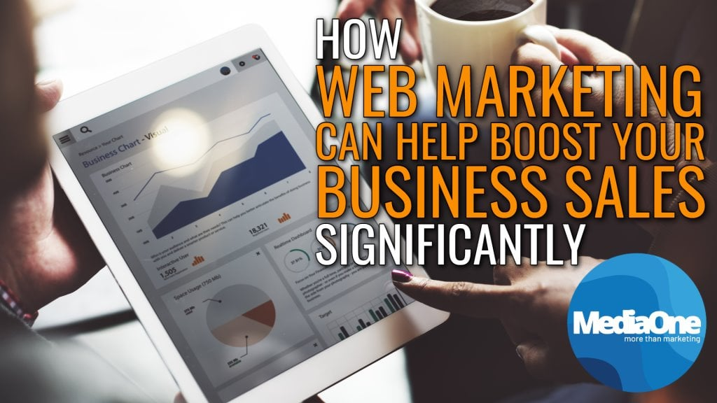 how-web-marketing-can-help-boost-your-business-sales-significantly-2