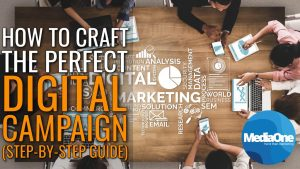how-to-craft-the-perfect-digital-campaign-step-by-step-guide