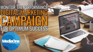 how-to-monitor-the-performance-of-your-digital-marketing-campaign-for-optimum-success