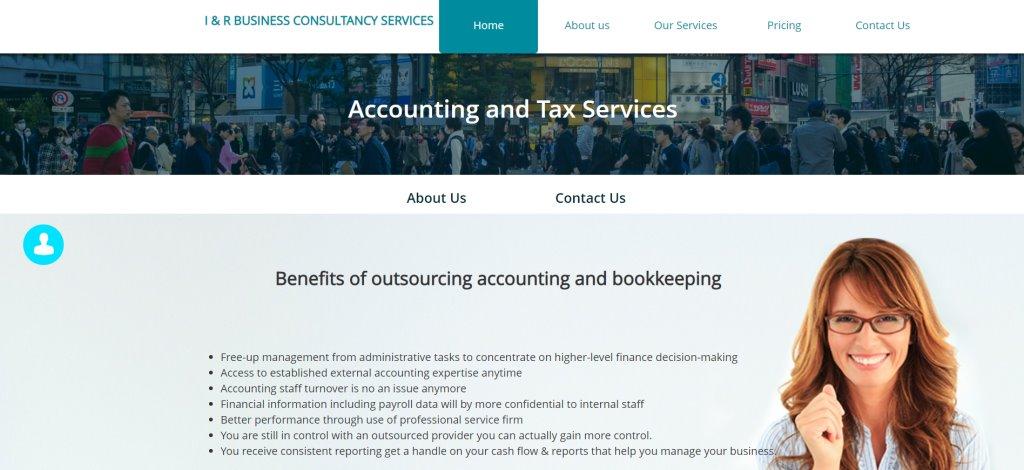 irbc-top-business-consultants-in-singapore