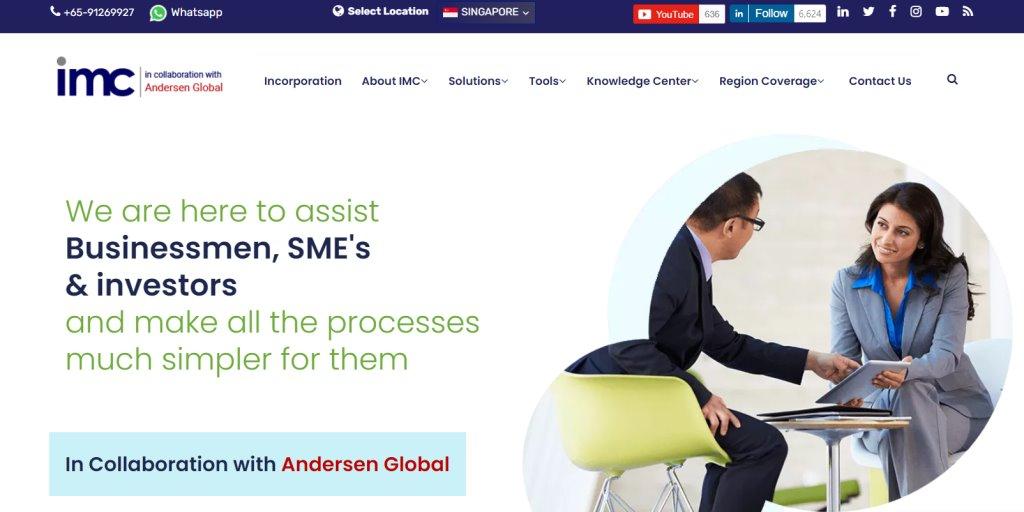 intuit-consultants-top-business-consultants-in-singapore