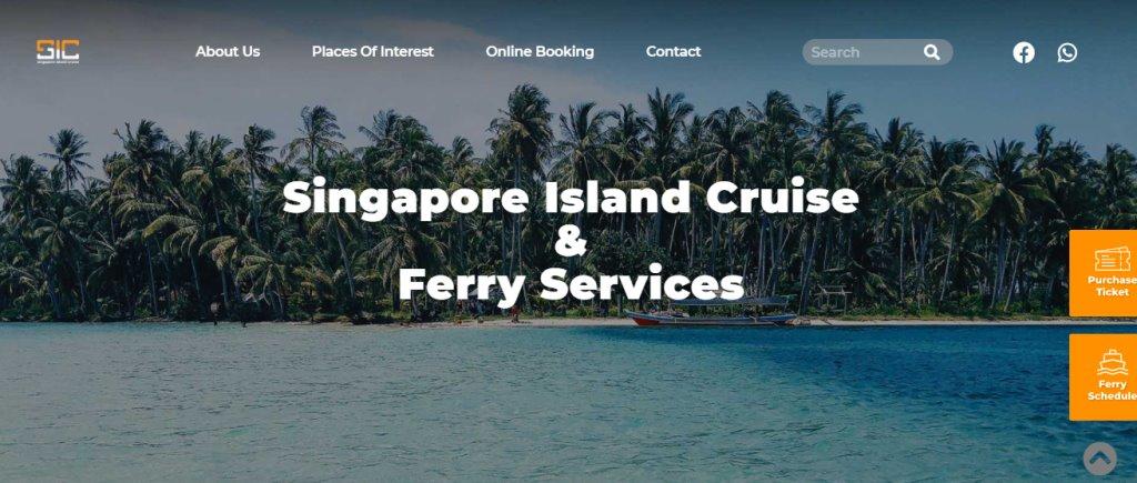 island-cruise-top-kids-activities-in-singapore-2